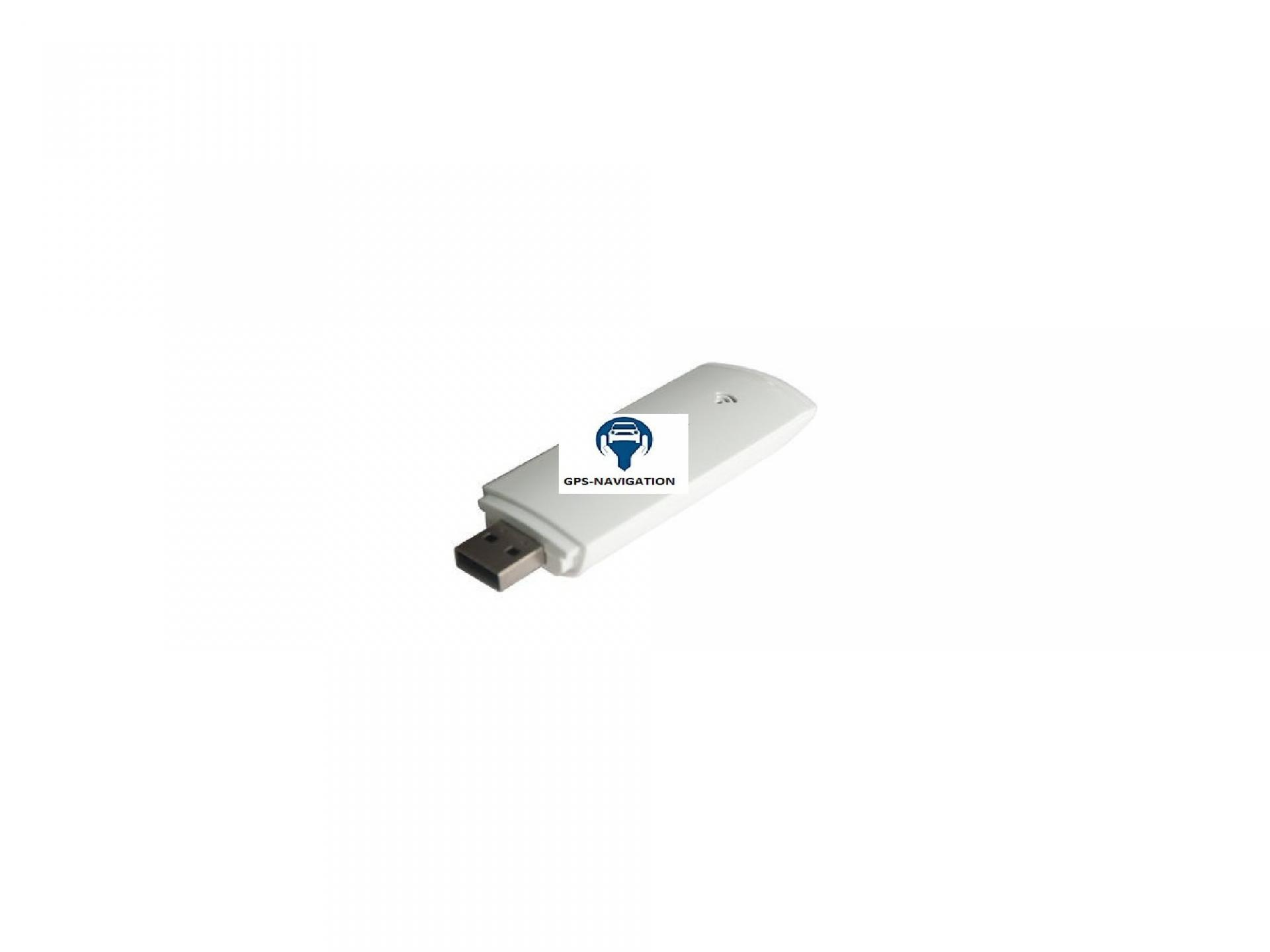 Cle 3g usb modem sd android win ce 1