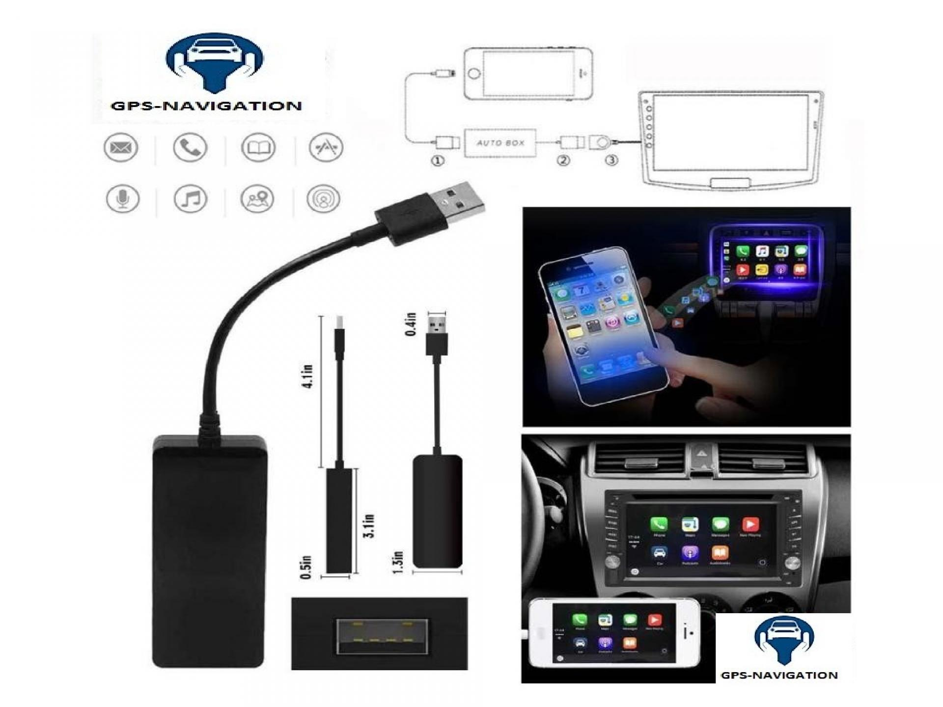 Cle 3g usb modem sd android win ce 2 4ghz usb wifi adaptateur mini gps navigation fr iphone apple car play android dongle usb 2