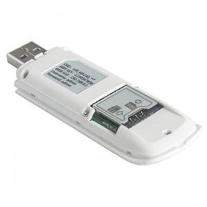 Cle 3g usb modem sd android win ce 3
