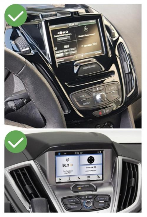 Ford explorer transit connect tourneo carplay android auto gps autoradio i3 x3 m3 m5 x1 f48 x2 f39 2010 2011 2012 2013 2014 2015 2016 2017 2018 2019 e84 x5 x6 serie 1 serie 3 e90 s