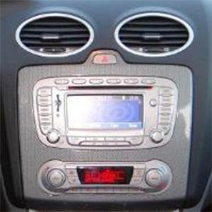 Ford focus clim auto wifi