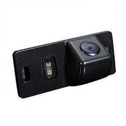 Caméra de recul lumière de plaque Audi TT et  Audi A4 - AVEC FIL : 0€