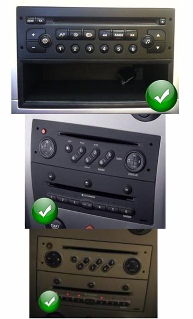 Gps navigation fr reneult megane 2 3g wifi autoradio bluetooth poste 3g gps dvd usb sd ipod bluetooth tv