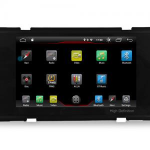 Httpswww gps navigation frmediasimagesautoradio gps bluetooth android chrysler jeep 2 1