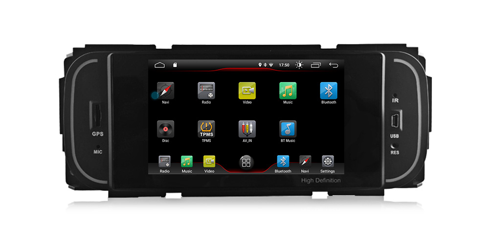 Httpswww gps navigation frmediasimagesautoradio gps bluetooth android chrysler jeep 2