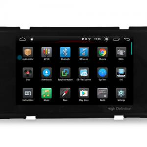 Httpswww gps navigation frmediasimagesautoradio gps bluetooth android chrysler jeep 3 1