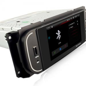 Httpswww gps navigation frmediasimagesautoradio gps bluetooth android chrysler jeep 7