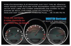 Installateur gps navigation 2