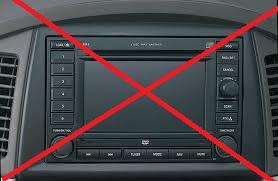 Jeep grand cherokee compass commander liberty patriot grand wrangler autoradio gps bluetooth autoradio gps android camera de recul commande au volant ipod tv dvbt 3g 4g pas cher wi