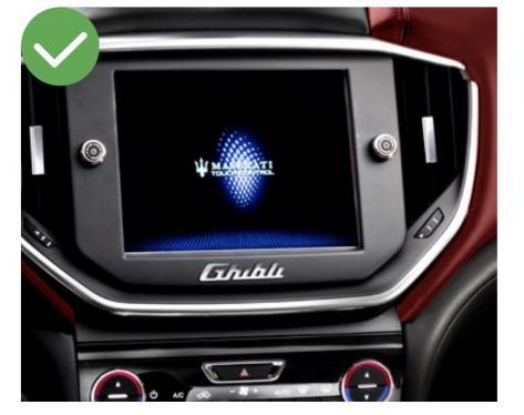 Maserati ghibli carplay android auto gps autoradio i3 x3 m3 m5 x1 f48 x2 f39 2010 2011 2012 2013 2014 2015 2016 2017 2018 2019 e84 x5 x6 serie 1 serie 3 e90 serie 5 e60 serie 6 e63
