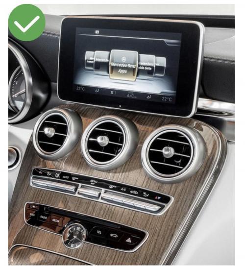 Mercedes glc e w212 classe g w463 5 v x cls gle glk slk ml gl slc ntg4 0 ntg 5 0 ntg4 5 c w204 sl r231 carplay android auto gps autoradio 2010 2011 2012 2013 2014 2015 2016 2017 20