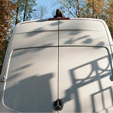 Mercedes viano vito w639 2006 2015 viano vito camera toit gps navigation fr 10