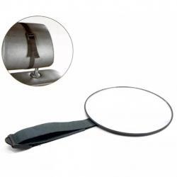 Miroir Intérieur de Sécurité pour Enfant