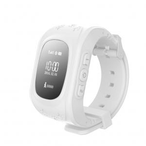 Montre enfant watch gps wifi bluetooth apel gps