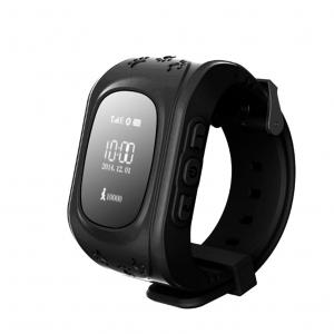 Montre enfant watch gps wifi bluetooth apel navigation
