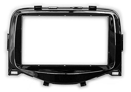 Peugeot 108 autoradio gps bluetooth autoradio gps android camera de recul commande au volant ipod tv dvbt 3g 4g pas cher wifi 2