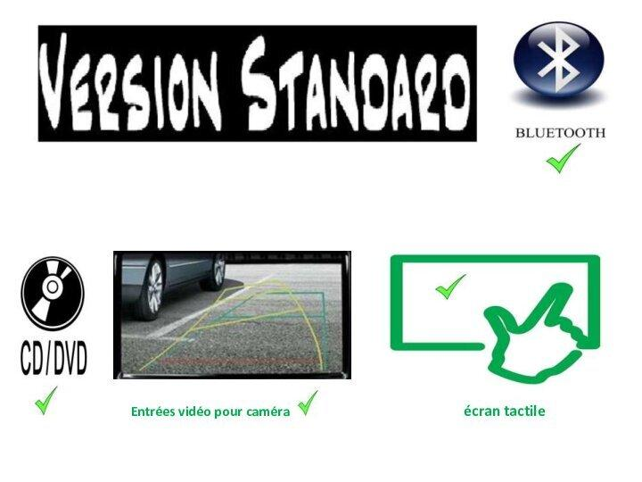 Presentation1 copie 4 1