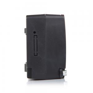 Taximetre lcd imprimante gps navigation fr 1 1