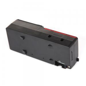 Taximetre lcd imprimante gps navigation fr 3
