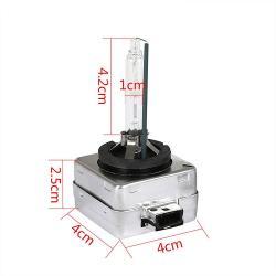 Ampoule Xenon D1S