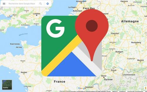 Traceur prise obd gps pour camion vehicule gps navigation fr google maps 4