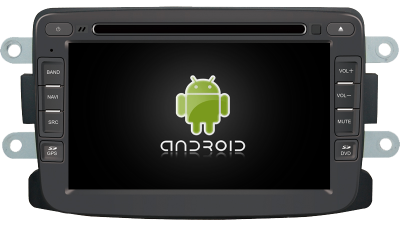 ANDROÏD GPS BLUETOOTH RENAULT DACIA,DUSTER,DOKKER,CAPTUR,LODGY,LOGAN,SANDERO
