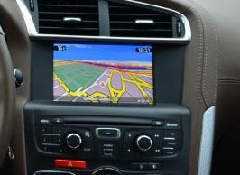Www gps navigation fr double bluetooth android citroen c4 ds4 camera de recul commande au volant ipod tv dvbt 3g wifi poste usb sd tnt 2 din tactile 4