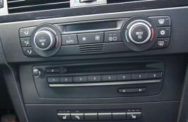 Www gps navigation fr autoradio gps bluetooth bmw serie 3 e90 e91 e92 e93 2005 a 2012