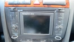 Www gps navigation fr bluetooth android wifi gps double din audi a6 s6 4