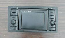 Www gps navigation fr bluetooth android wifi gps double din audi a8 s8 1994 a 2002