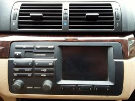 Www gps navigation fr bluetooth android wifi gps double din bmw e46