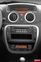 autoradio android gps bluetooth peugeot 206 206 cc 206 sw camera de recul. Black Bedroom Furniture Sets. Home Design Ideas