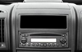 Www gps navigation fr double din bluetooth android autoradio gps bluetooth citroen jumper jusqu a 2010 2