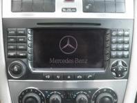 Www gps navigation fr double din bluetooth android autoradio gps bluetooth classe mercedes classe c w203 phase 2 classe g clc camera de recul 2