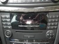 Www gps navigation fr double din bluetooth android autoradio gps bluetooth classe mercedes classe c w203 phase 2 classe g clc camera de recul 3