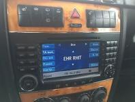 Www gps navigation fr double din bluetooth android autoradio gps bluetooth classe mercedes classe c w203 phase 2 classe g clc camera de recul 4
