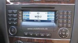 Www gps navigation fr double din bluetooth android autoradio gps bluetooth classe mercedes classe c w203 phase 2 classe g clc camera de recul 5