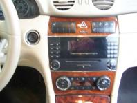 Www gps navigation fr double din bluetooth android autoradio gps bluetooth classe mercedes classe cls clk camera de recul