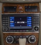Www gps navigation fr double din bluetooth android autoradio gps bluetooth classe mercedes classe cls w219 et clk w209 camera de recul 2