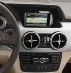 Www gps navigation fr double din bluetooth android autoradio gps bluetooth classe mercedes classe glk x204 2008 a 10 2012 camera de recul