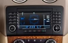 Www gps navigation fr double din bluetooth android autoradio gps bluetooth classe r w251 r280 r300 r350 r63 camera de recul 3