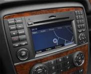 Www gps navigation fr double din bluetooth android autoradio gps bluetooth classe r w251 r280 r300 r350 r63 camera de recul