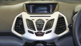 Www gps navigation fr double din bluetooth android autoradio gps bluetooth ford ecosport a partir de 2013 camera de recul 2