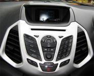 Www gps navigation fr double din bluetooth android autoradio gps bluetooth ford ecosport a partir de 2013 camera de recul