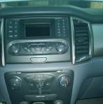 Www gps navigation fr double din bluetooth android autoradio gps bluetooth ford ranger depuis 2016 camera de recul 2