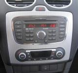 Www gps navigation fr double din bluetooth android autoradio gps bluetooth ford s max galaxy mondeo focus camera de recul