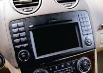 Www gps navigation fr double din bluetooth android autoradio gps bluetooth mercedes classe ml w164 gl x164 2005 a 2011 camera de recul 3