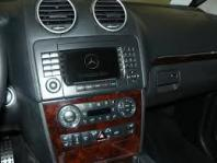 Www gps navigation fr double din bluetooth android autoradio gps bluetooth mercedes classe ml w164 gl x164 2005 a 2011 camera de recul 7