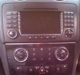 Www gps navigation fr double din bluetooth android autoradio gps bluetooth mercedes classe ml w164 gl x164 2005 a 2011 camera de recul