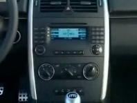 Www gps navigation fr double din bluetooth android autoradio gps bluetooth mercedes sprinter viano vito classe a b 2